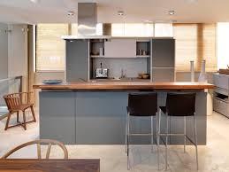 des cuisines toulouse une cuisine d architecte pour votre duplex à tarbes architectura