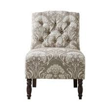 Accent Chair With Writing On It Tufted Accent Chairs You U0027ll Love Wayfair