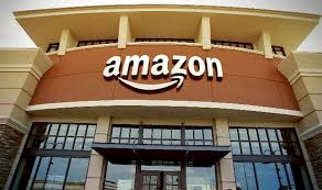 how to black friday shop on amazon 6 1 2 ways amazon is challenging the c store industry csp daily news