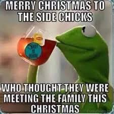 Meme Merry Christmas - 80 best funny christmas memes