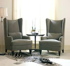 High End Living Room Chairs Sunflower Deco Accent Chair Modern High Back Living Room Chairs