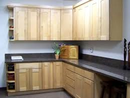 assembled kitchen cabinets pre assembled kitchen cabinets cabinet unfinished kitchen cabinets