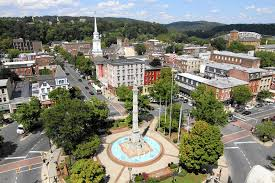 Easton Map For Sale U2013 Government Leased Investment Opportunity In Revitalized