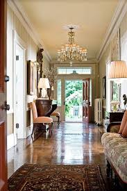 Traditional Home Decoration 1204 Best Traditional And Other Interior Decor Images On Pinterest