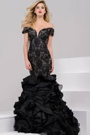 180 best little black dress images on pinterest cocktail dresses