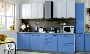 blue grey painted kitchen cabinets exitallergy com blue grey painted kitchen cabinets