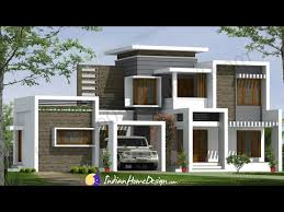 kerala home designers with address architect kerala youtube