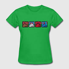 earthwindfirewater black 6c 2014 t shirt spreadshirt