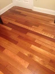 Laminate Flooring Com Hampstead Floor Company Hardwood