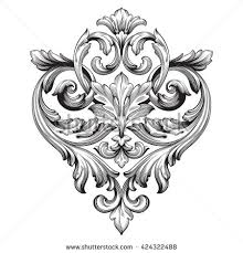 ornamentation stock images royalty free images vectors
