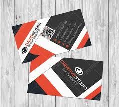 20 beautiful business card psd templates creativeherald
