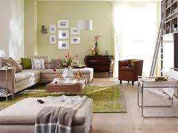 steinwand wohnzimmer gips haus renovierung mit modernem innenarchitektur ehrfürchtiges