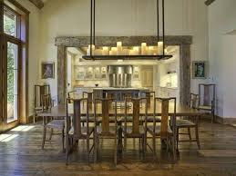 rustic dining room ideas rustic dining room tables image dining room rustic farmhouse