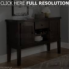 100 dining room server furniture ashley tripton medium