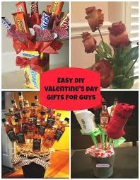 valentines day ideas for men valentines day gift ideas men startupcorner co