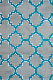 Area Rugs 8x10 Inexpensive Turquoise Area Rug 9x12 In Graceful Turquoise Area Rug Safavieh
