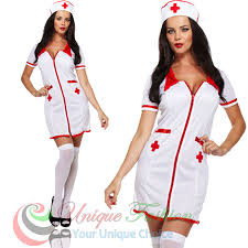 ladies fancy dress costume halloween party new size