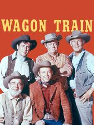 wagon train cast and characters tvguide com