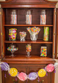Chocolate Candy Buffet Ideas by 157 Best Candy Land Party Images On Pinterest Candy Land Party