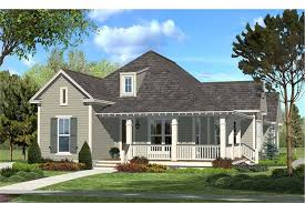 3 bedroom 2 bathroom house house plan 142 1048 3 bedroom 1900 sq ft ranch country home