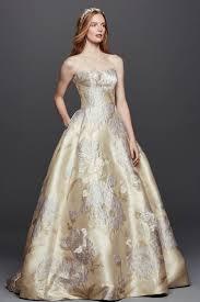 267 best wedding dresses images on pinterest wedding dressses
