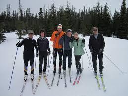 about otto u0027s ski shop sandy or ski rentals