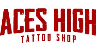 tattoo parlor west palm beach aces high tattoo shop award winning tattoos