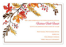 invitation wording sles by invitationconsultants
