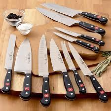 restaurant kitchen knives chefs secret tricks of buying restaurant kitchen knives the