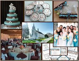 Tiffany Blue Wedding Centerpiece Ideas by Tiffany Blue Wedding Mallorca Rustic Wedding Decor 17 Best