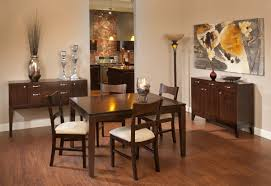 Dining Room Furniture Sets Stylish Amish Dining Room Tables Dans Design Magz Amish Dining