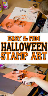 halloween kid craft ideas 243 best halloween activities images on pinterest halloween