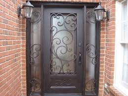 contemporary white front door design ideas u0026 pictures zillow