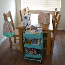 craft organisation hello hooray