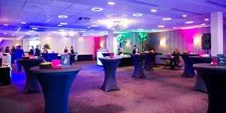 conference thon hotel bristol stephanie thon hotels