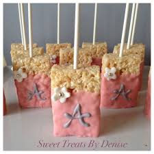 baby shower treats appealing treats for a baby shower 80 for your diy baby shower