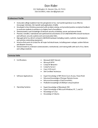Sap Security Consultant Resume Samples by Sap Apo Resume Sample Virtren Com