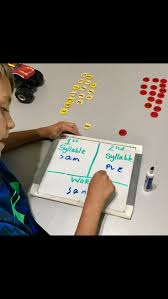 8 best 1 1 1 rule images on pinterest phonics grammar and