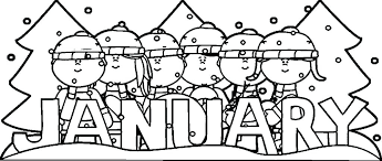 january coloring pages for kindergarten coloring pages coloring sheets coloring page ideas cute coloring