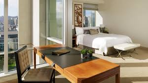 san francisco accommodation u2013 superior guest room st regis san