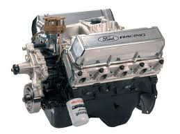 ford crate engines for sale crate engines for 4x4 truck engine swaps 4 wheel road magazine