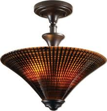 flush mount craftsman lighting 124 best mission style images on pinterest artesanato