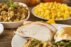 how long are thanksgiving leftovers good for leftovers u2013 spend smart eat smart