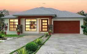 best single storey house design sydney u2013 house design ideas