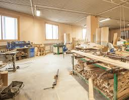 cabinet shop for sale woodworking businesses for sale business exchange