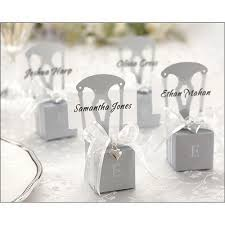 wedding favor boxes wholesale gold chair heart wedding favor boxes ewfb057 as low as 0 48