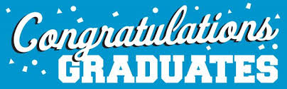 congratulations graduation banner congratulations graduates banner on air design graphic design