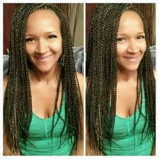 Curly Hair Braid Extensions by 22inch Eunice Crochet Braids Hair Extensions Synthetic Braiding