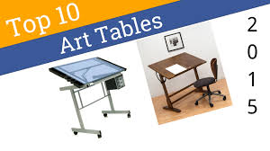 Drafting Table Wiki 10 Best Drafting Tables 2015