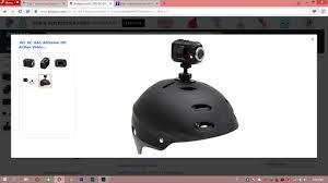 top best sports action gopro camera under 200 doller gopro